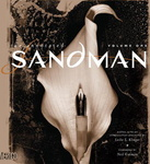 Neil Gaiman – Leslie S. Klinger: The Annotated Sandman 1.