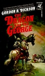 Gordon R. Dickson: The Dragon and the George
