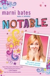 Marni Bates: Notable