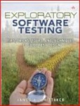 James Whittaker: Exploratory Software Testing