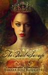Tamara Rose Blodgett: The Pearl Savage
