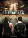 Dan Wells: Fragments – Töredékek