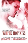 Jennifer L. Armentrout: White Hot Kiss