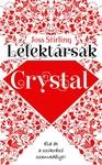 Joss Stirling: Lélektársak – Crystal