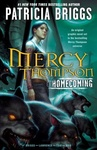 Patricia Briggs: Mercy Thompson: Homecoming