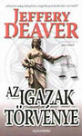 Covers_26608