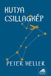 Peter Heller: Kutya csillagkép