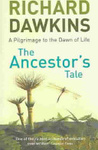 Richard Dawkins: The Ancestor's Tale