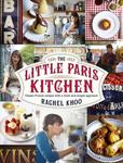 Rachel Khoo: The Little Paris Kitchen