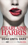 Charlaine Harris: Dead Until Dark