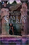 Michelle Sagara: Cast In Secret