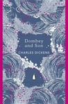 Charles Dickens: Dombey and Son