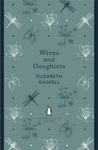 Elizabeth Gaskell: Wives and Daughters