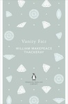 William Makepeace Thackeray: Vanity Fair