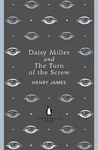 Henry James: Daisy Miller