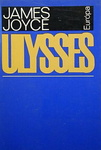 James Joyce: Ulysses