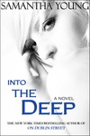 Samantha Young: Into the Deep