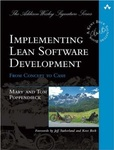 Mary Poppendieck – Tom Poppendieck: Implementing Lean Software Development