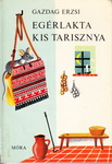 Covers_267722