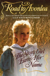 Gail Hamilton: The Story Girl Earns Her Name