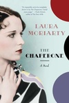 Laura Moriarty: The Chaperone