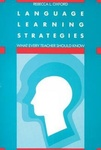 Rebecca L. Oxford: Language Learning Strategies