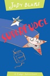 Judy Blume: Superfudge