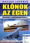 Covers_268597