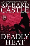 Richard Castle: Deadly Heat