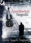 Maria Ángels Anglada: Auschwitzi hegedű