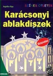 Covers_269209