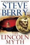 Steve Berry: The Lincoln Myth