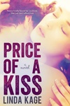 Linda Kage: Price of a Kiss