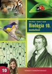 Covers_270267