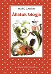 Covers_270286