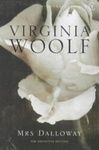 Virginia Woolf: Mrs. Dalloway (angol)