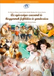 Covers_270532