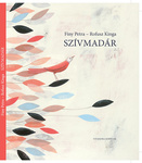Covers_270593