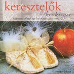 Covers_270905