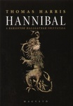 Thomas Harris: Hannibal