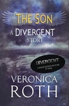 Veronica Roth: The Son