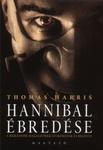 Thomas Harris: Hannibal ébredése
