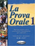 Covers_272253