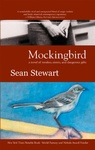 Sean Stewart: Mockingbird