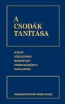 Covers_272893