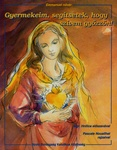 Covers_273009