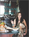 Charlie Pinkston The Vegan Muse & Friends A Collection of Recipes & Inspirations for the Vegan & Yogic Lifestyle