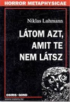 Covers_273535