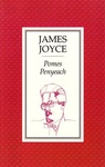 James Joyce: Pomes Penyeach