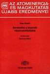 Covers_273613